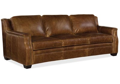 Image for SS Jambalaya Yates Stationary Sofa