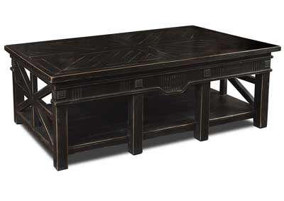 Image for Palermo Coffee Table