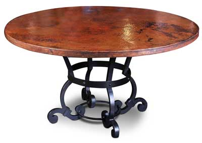Image for Westerly Dining Table