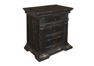 Image for Sienna Nightstand