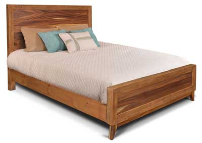 Image for Avalon California King Bed