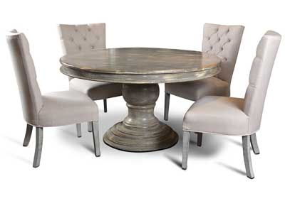 Image for Belort Dining Table
