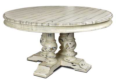 Image for York Dining Table
