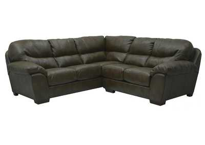 Image for Lawson Godiva Sectional
