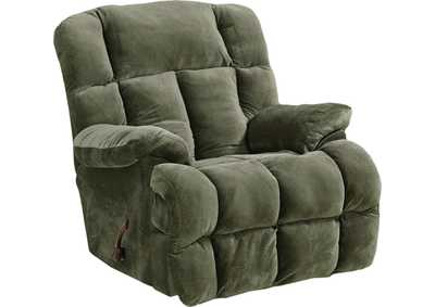 "Image for Sage Power Chaise Reclining w/""Lay Flat"" Feature"
