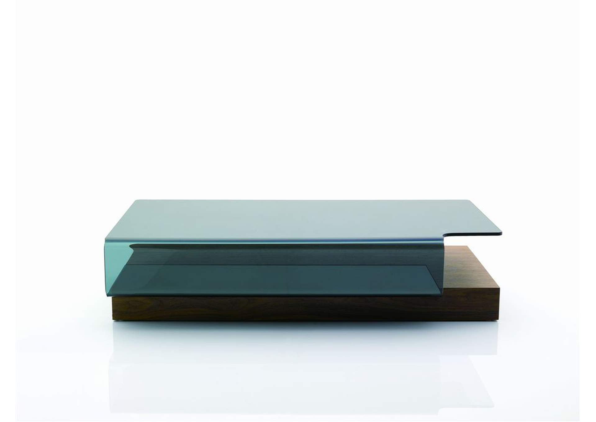 Modern Coffee Table 953A,J&M Furniture