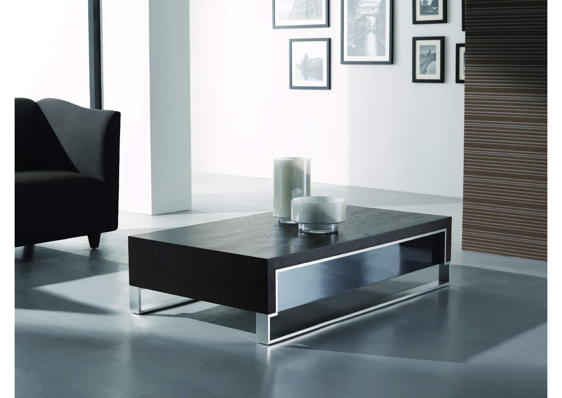 Modern Coffee Table 888,J&M Furniture