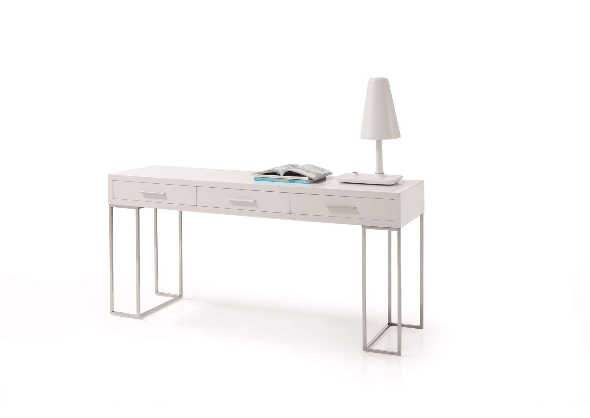 SG02 Modern Office Desk,J&M Furniture