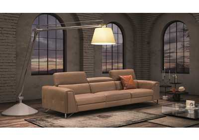 Image for Magic Sofa in Taupe