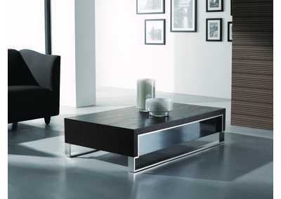 Modern Coffee Table 888