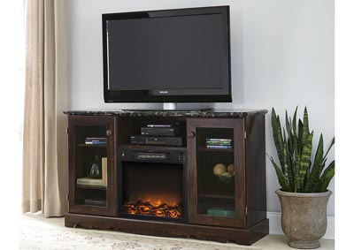 "60"" Ariana Entertainment Console"