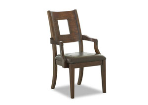 Image for Carturra Arm Chair