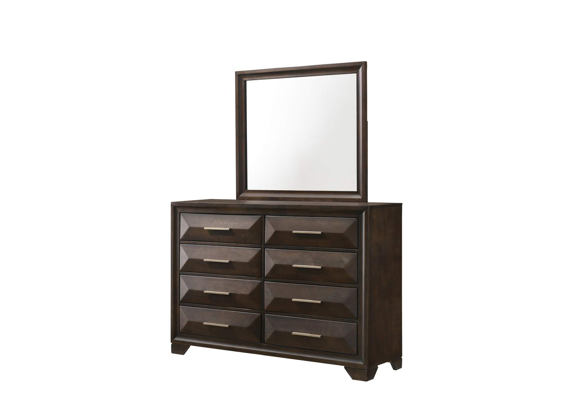 1035 Anthem Dresser,Lane Furniture