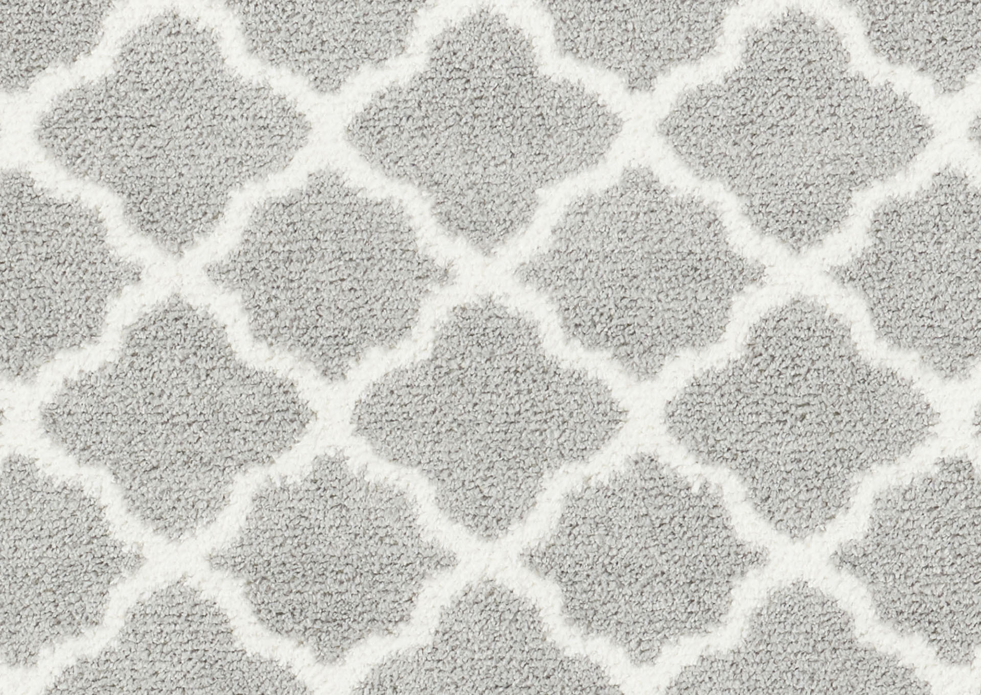 Zhara Rug,Lane Furniture