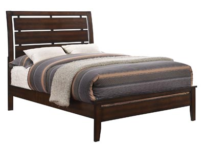 Image for 1017 Jackson Full Bed
