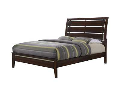 Image for 1017 Jackson King Bed