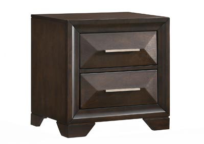 Image for 1035 Anthem Nightstand