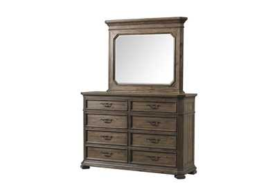 Image for 1050 Casa Grande Mirror
