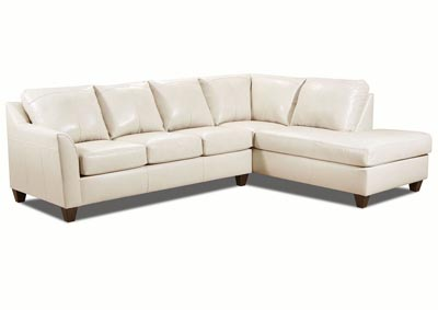 Image for 2029 Dundee Loveseat
