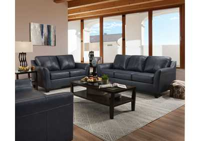 Image for 2029 Dundee Two Piece Sectional with RAF Bump Chaise - Soft Touch Shale