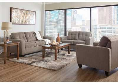 Image for 2086 Farrar Sofa - Kendall Gray