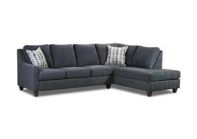Image for 2096 Bianco Loveseat