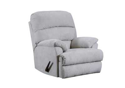 Image for 4006 Danberry 3-Way Rocker Recliner - Darby Brown
