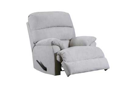 Image for 4006 Danberry 3-Way Rocker Recliner - Darby Linen