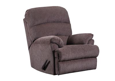 Image for 4006 Danberry 3-Way  Rocker Recliner