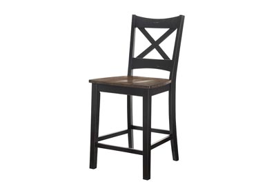 Image for 5015 Lexington Chair