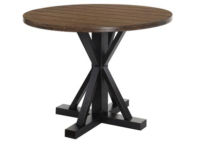 Image for 5015 Lexington Dining Table