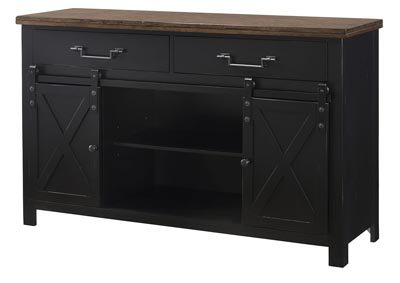 Image for 5015 Lexington Storage Cabinet