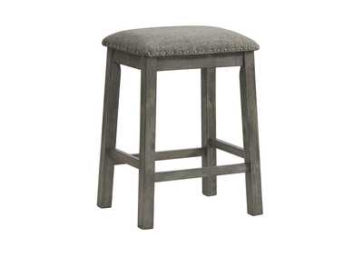 Image for 5049 2-Pack Barstools