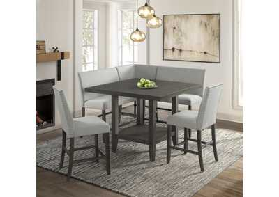 Image for 5060 Casual Dining Collection