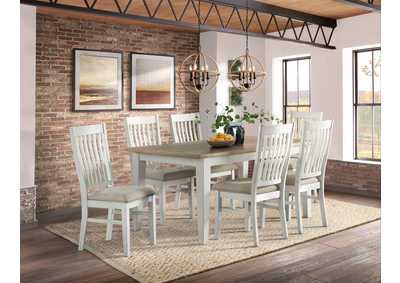 Image for 5075 2-Pack Dining Chairs