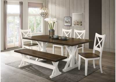 Image for 5115 Casual Dining Collection