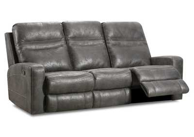 Image for 56422 Hartley Power Double Motion Sofa