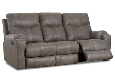 Image for 56424 Hardeman Power Double Motion Sofa