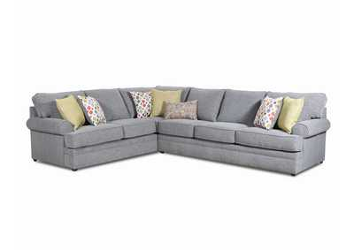 Image for 8041 Gibson Sofa