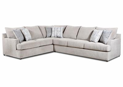 Image for 8046 Stephenson Sofa