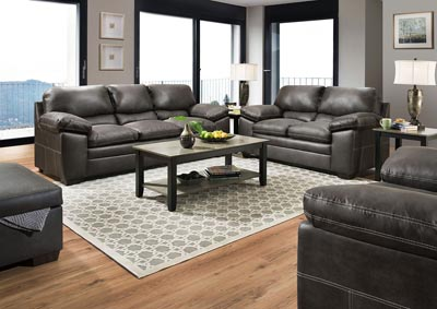 Image for 8073 Sofa