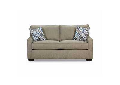 Image for 9025 Sofa