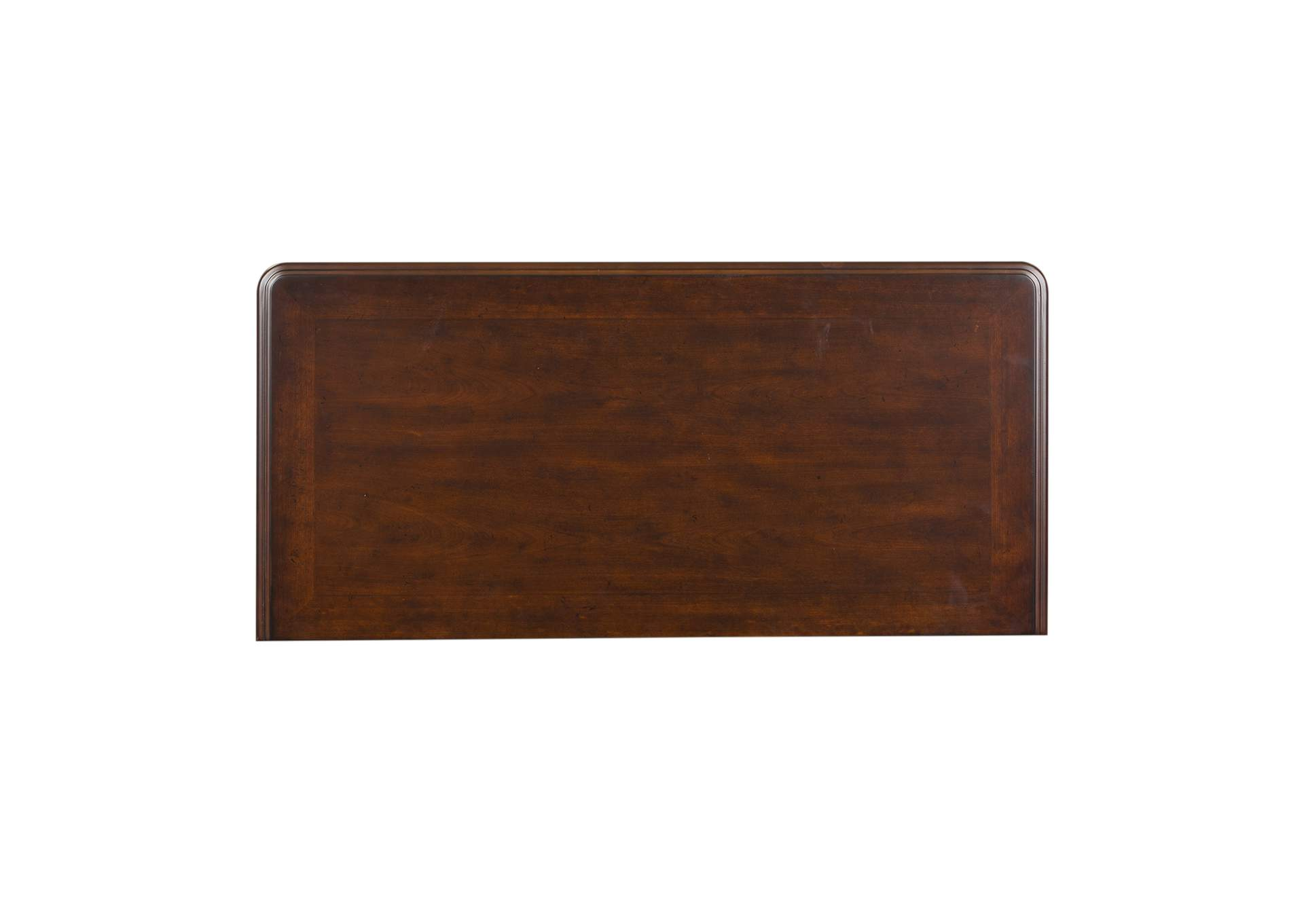 Brayton Manor Cognac Jr Executive Media Lateral File,Liberty