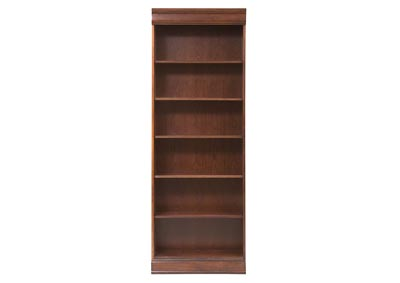 Image for Louis Jr Executive 84 Inch Bookcase (RTA)