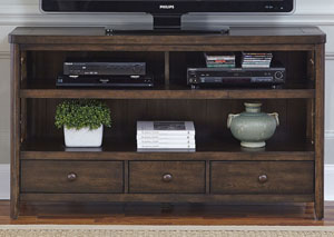 Image for Dockside TV Console