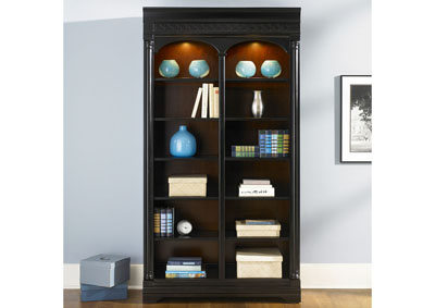 Image for St. Ives Bunching Bookcase