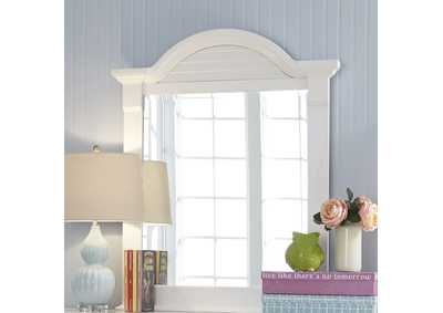Image for Summer House Youth Small Mirror