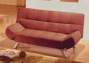 Image for Esprit K - Klak Adjustable Sofa - Brown