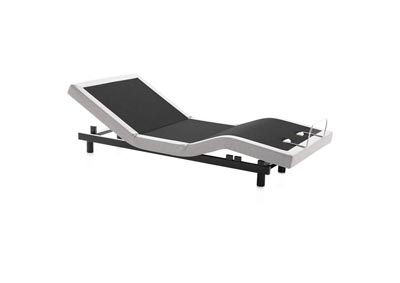 Image for Structures E40 Adjustable Bed