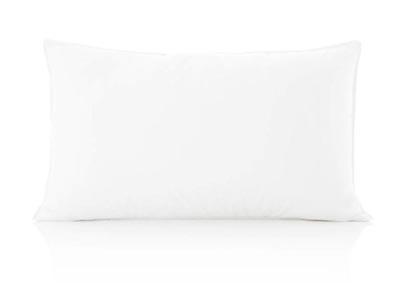Image for Weekender Compressed Pillow, King